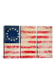 Us Flag 1860 39 Best Weapons Images On Pinterest Hand Guns Firearms And Gun