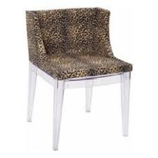 Funky Dining Chairs Funky Chairs Houzz