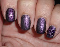 wendy u0027s delights notd nails inc countess road