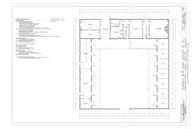 nursery floor plans file first floor plan overhills hunt stable east of nursery