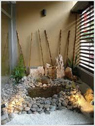 home interior garden japanese garden interior pictures 02 homeexteriorinterior com