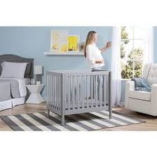 Delta Liberty Mini Crib Babyletto Origami Mini Crib Elaine Will Officially Outgrow