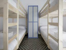 hostel cordoba bed and be spain booking com cordoba bed and be spain deals