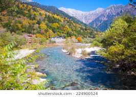 azusa light and water azusa river images stock photos vectors shutterstock