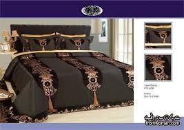 اروع و احدث موديلات مفارش سرير مودرن - صور ديكورات مفارش سرير عصرية - مفارش سرير روعة Images?q=tbn:ANd9GcTPih2z9VUBa3_t5NBKGyfJ5XXmgzMGEm-NvpC1-W0ew_yMi5nk