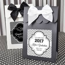 candy favor boxes wholesale wholesale favor boxes graduation from 0 51 hotref