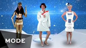 star wars costumes diy star wars costumes halloween style scene glam com