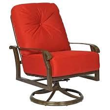red outdoor furniture red patio furniture canada u2013 wfud