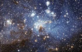 imagenes universo estelar cada vez se forman menos estrellas en el universo noticias de la