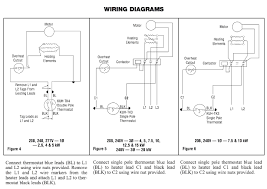carrier air conditioner wiring diagram in image of furnace within