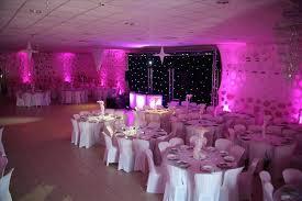 salle de mariage marseille camelia palace à marseille 13011 location de salle de mariage