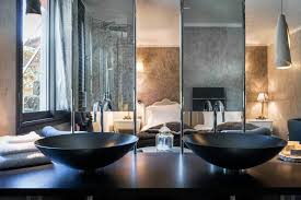 chambre hotel luxe design charming 4 hotel in callas near draguignan hostellerie de
