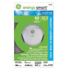 Ge Led Light Bulbs Ge Led Light Bulbs Lowe U0027s Canada