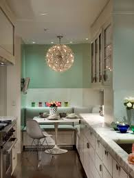 what to do with a small galley kitchen 75 beautiful small galley kitchen pictures ideas april