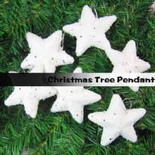 popular christmas ornaments favors buy cheap christmas ornaments