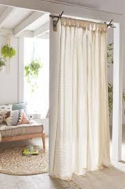 room divider rod best 20 branch curtain rods ideas on pinterest natural curtain