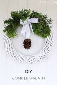 151 best christmas images on pinterest step by step christmas