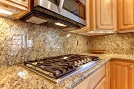 Manufactured Kitchen Cabinets Replacement Kitchen Cabinets For Mobile Homes Kenangorgun Com