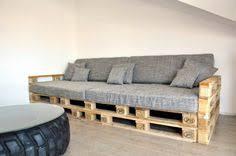 sofa selbst bauen unser kollege hat das experiment gewagt und ein paletten