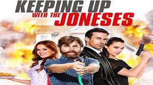 keeping up with the joneses movie keeping up with the joneses