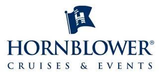 hornblower cruises events san francisco travel