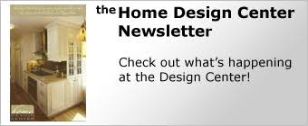 home design center greensboro nc home design center greensboro nc interior designers home