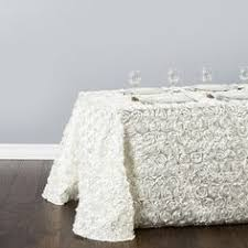 cheap wedding linens cheap rectangle tablecloths table linens wedding linens