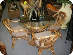 Cane Back Dining Room Chairs Wonderful Cane Back Dining Chairs U2014 Outdoor Chair Furniture How