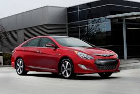 car buying tips news and features 2012 november u s news