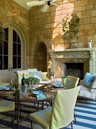 mediterrane einrichtungsideen design einrichtungsideen wohnzimmer mediterran wandfarben