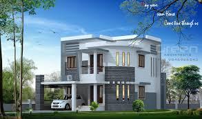 rectangular home plans impressive 12 kerala home plans images rectangular home plans
