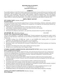cover letter for policy analyst 28 images financial analyst
