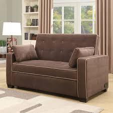 fabric sofas u0026 sectionals costco