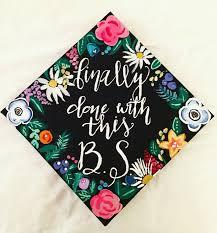 graduation cap decorations degree graduation cap explore pictures