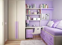 Best Small Bedroom  No Closet Ideas Images On Pinterest - Room design for small bedrooms