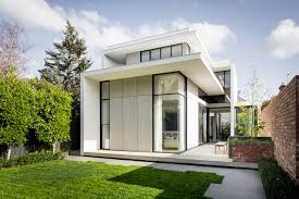 pictures modern victorian houses the latest architectural