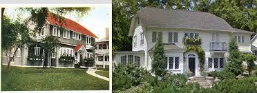 sears house seeker j e latham u0027s aladdin houses in greensboro