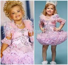 glitz pageant dresses best toddler pageant dresses photos 2017 blue maize