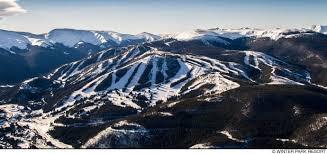 winter park resort winter park ski vacation packages