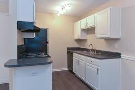 1 bedroom apartments wilmington nc crosswinds apartments wilmington nc apartment finder