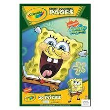 spongebob pencils 12ct nickelodeon 0 01 12 pcs spongebob