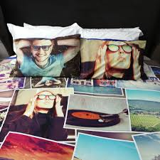 Personalised Duvet Covers Top Gift Ideas 2017 Top Personalized Gift Ideas Everyone Will Love
