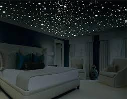 Lightsaber Bedroom Light Bedroom Light Fiber Optic Bedroom Lighting
