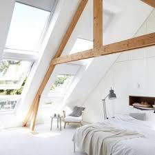 schlafzimmer ideen dachschr ge dachschrä gestalten so richtet ihr euer schlafzimmer perfekt ein