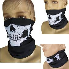 skeleton ghost mask compare prices on airsoft ghost mask online shopping buy low