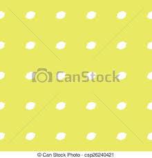 seamless lemon pattern lemon pattern seamless pattern with citrus lemon vector vector