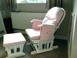 Rocking Chair For Nursery Sale Used Rocking Chairs For Nursery Beastgames Club