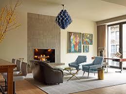 modern design in noho dk decor