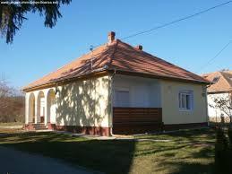 Holzhaus Zu Kaufen Gesucht Ungarn Immobilien Boerse Net Immobilien Am Balaton U2013 Plattensee