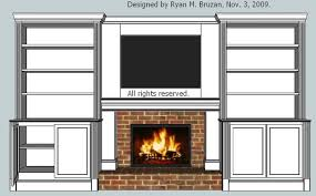 living room best 25 fireplace entertainment centers ideas on with built in entertainment center with fireplace ideas